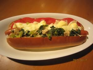 photo_hotdog